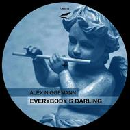 Everybody's Darling