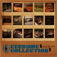 Albumcover Kerbside Collection - Mind the Curb