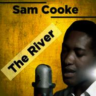 Albumcover Sam Cooke - The River