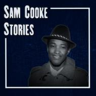 Albumcover Sam Cooke - Stories