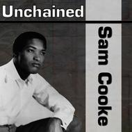 Albumcover Sam Cooke - Unchained