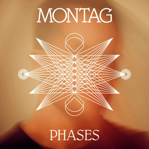 Albumcover Montag - Phases