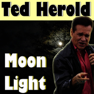 Albumcover Ted Herold - Moonlight