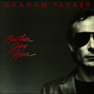 Albumcover Graham Parker - Another Grey Area