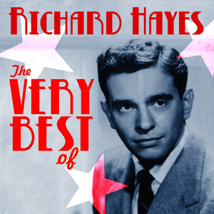 Albumcover Richard Hayes - The Very Best Of