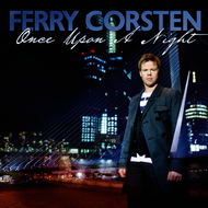 Albumcover Ferry Corsten - Once Upon a Night (Unmixed Extended Versions)