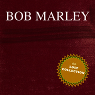 Albumcover Bob Marley - Bob Marley: The Lost Collection