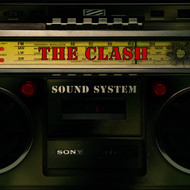 Sound System (Live at the Lyceum)