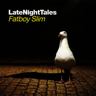 Various Artists - Late Night Tales: Fatboy Slim