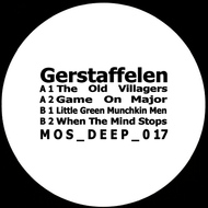 Gerstaffelen - The Old Villagers