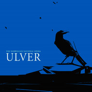 Ulver - Live at the Norwegian National Opera
