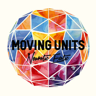 Moving Units - Neurotic Exotic