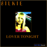 Silkie - Lover Tonight