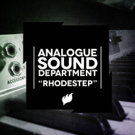 Analogue Sound Department - Rhodestep