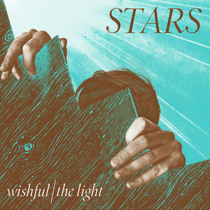 Albumcover Stars - Wishful/The Light