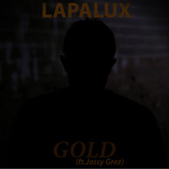 Lapalux - Gold - Single