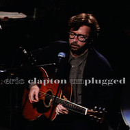 Eric Clapton - Unplugged  [Remastered]
