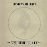 Spandau Ballet - Journeys To Glory (2010 Remastered Version)
