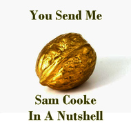 Sam Cooke - You Send Me - Sam Cooke in a Nutshell