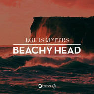Louis M^ttrs - Beachy Head (EP)