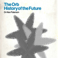 The Orb - History Of The Future (Explicit)