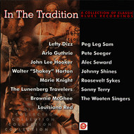 Various Artists - In the Tradition