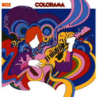 Colorama - Box