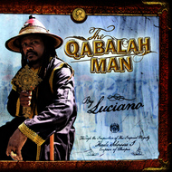 The Qabalah Man