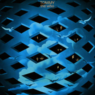 The Who - Tommy (Remastered)