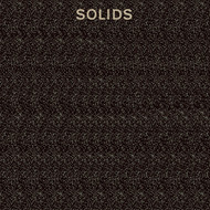 Solids - Traces - Single