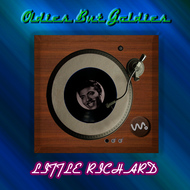 Albumcover Little Richard - Oldies but Goldies