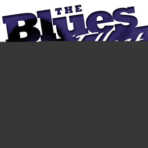 Albumcover Robert Johnson - The Blues Effect - Robert Johnson