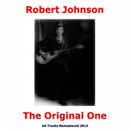 Robert Johnson - The Original One