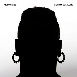 Albumcover Kiddy Smile - Get Myself Alone - Single