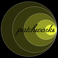 Patchworks - Early Recordings