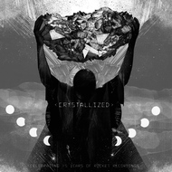 Albumcover Various Artists - Crystallized