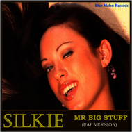 Silkie - Mr. Big Stuff (Rap Version)