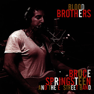 Blood Brothers EP - Wikipedia