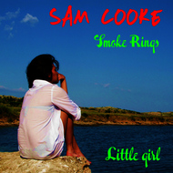 Albumcover Sam Cooke - Smoke Rings