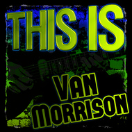 Van Morrison - This Is Van Morrison