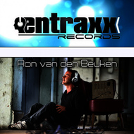 Ron Van Den Beuken - Collected