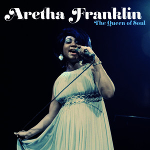 Albumcover Aretha Franklin - The Queen Of Soul