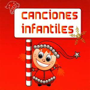 Albumcover Happy Xmas Band - Canciones Infantiles