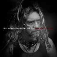 Jimbo Mathus - Dark Night of the Soul