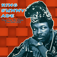 King sunny ade music download free