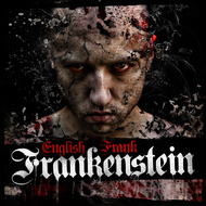 English Frank - Frankenstein (Explicit)