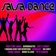 Various Artists - Dance Pop