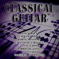 Various Artists - Classical Guitar
