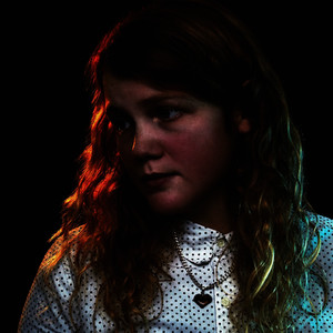 Albumcover Kate Tempest - Everybody Down
