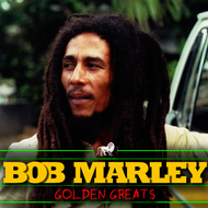 Bob Marley - Golden Greats